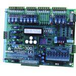 ARL 300 K.Karti_0309