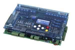 ARL 500 k.karti_0954