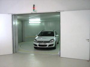 arac_asansorleri2