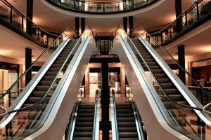 yuruyen-merdiven-ve-bant-sistemleri